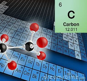 Nutrients and their impact on healthy plant growth –  C is for Carbon