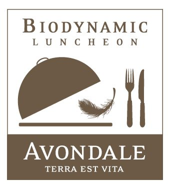 An Extraordinary  Way to 'Know Your Farmers' – Avondale's Biodynamic Luncheon