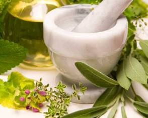 How to make homeopathic remedies